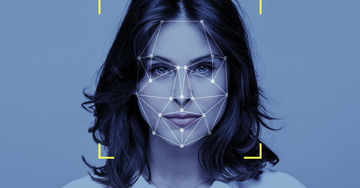 Microsoft Will No Longer Invest in Facial-Recognition Tech