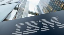 IBM plans to inject Watson platform with its Project Debater NLP technology