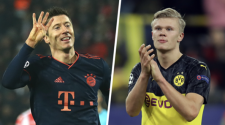 How Bundesliga aims to catch Premier League and LaLiga by using technology