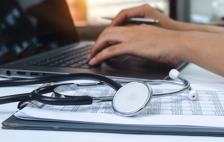 Technology advances support in-home care as Covid-19 threat worsens