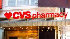 Is CVS Health Stock Oversold At $60?