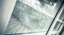 Tamil Nadu COVID-19 patient booked for breaking hospital glass