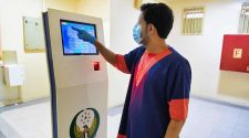 Coronavirus: Ajman's prison service turns to technology to combat Covid-19