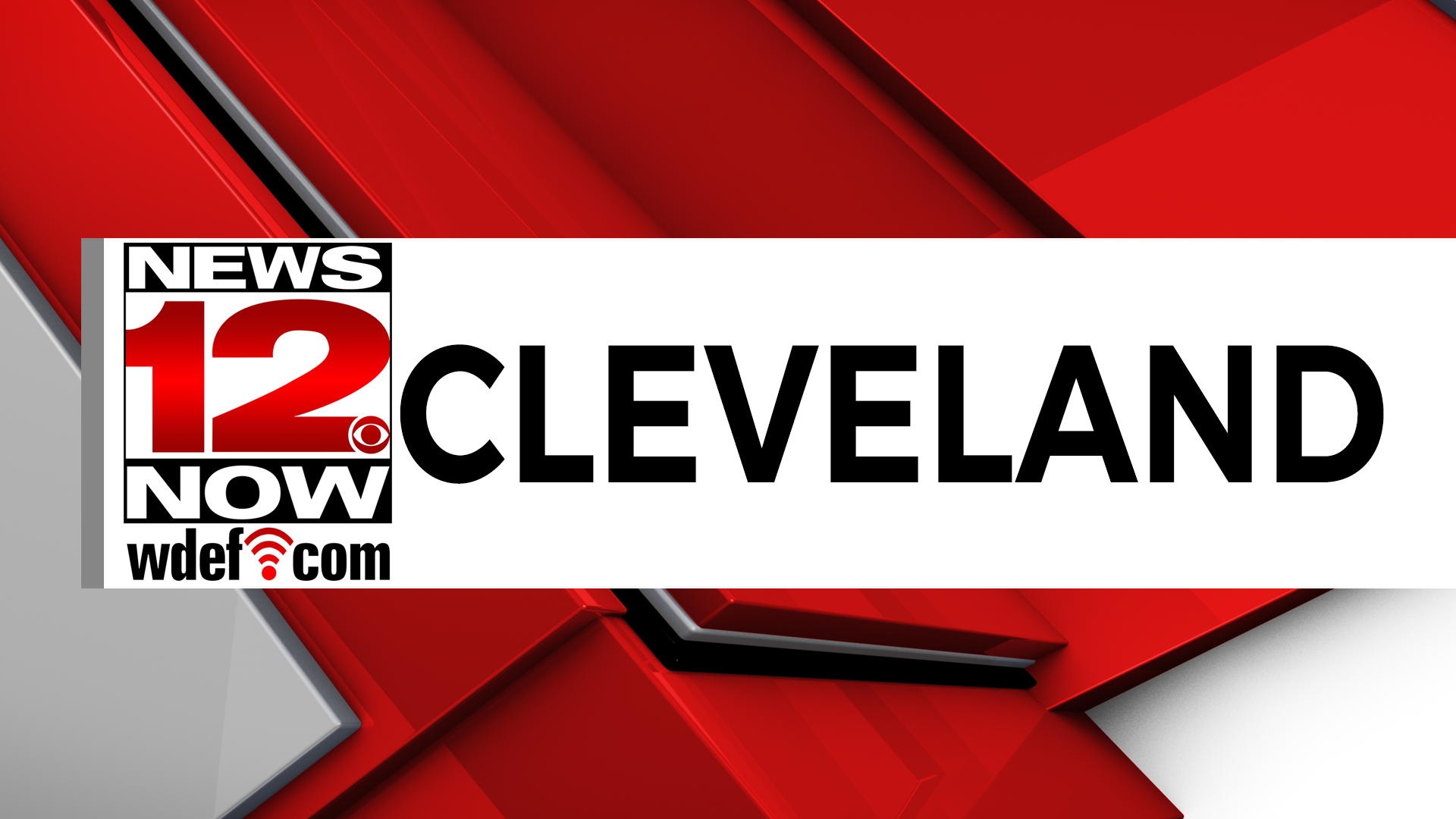 Man shot trying to break up a fight in Cleveland
