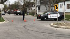 'Fluid and active:' Milwaukee police investigate fatal shooting near 12th and Hadley