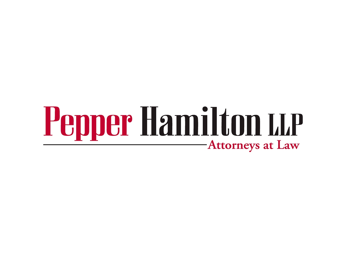 Developing, Disclosing, and Patenting Technology During National Emergencies | Pepper Hamilton LLP