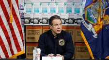 Cuomo, Bloomberg detail plan to trace Covid-19 contacts