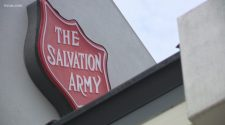 Austin Public Health investigating 8 senior living communities, downtown Salvation Army facility as coronavirus clusters