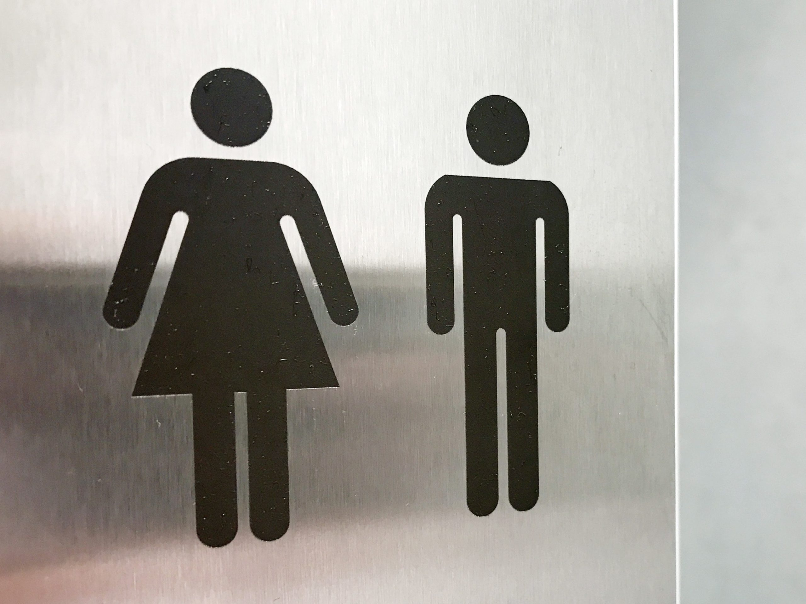 New 'smart toilet' technology can look for signs of disease, scientists claim