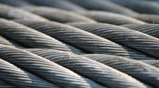 US Navy, Texas A&M team up to advance 3d-printed steel technology | News