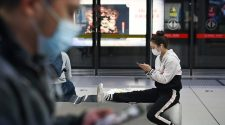 How China used technology to combat COVID-19 – and tighten its grip on citizens
