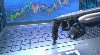 3 Technology Mutual Funds You Must Have - April 9, 2020