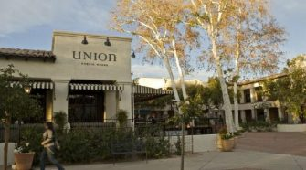 Masked waiters, more technology among changes expected when restaurants reopen | Local news