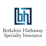 Berkshire Hathaway Specialty Insurance Introduces Professional First Technology Liability Insurance in Australia and New Zealand