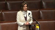 BREAKING: Congress approves nearly $500B more in virus aid | KLAS