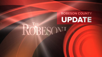 Breaking News | Robesonian