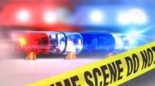 Car break-in suspects caught in the act, lead Upstate deputies on chase