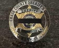 Chase County Sheriff's Office to issue citations to those breaking stay-at-home orders | Free