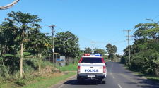 Close to 300 arrested in Samoa for breaking Covid-19 orders