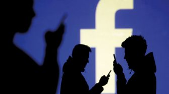 INDIA-ELECTION-FACEBOOK-(Read-Only)