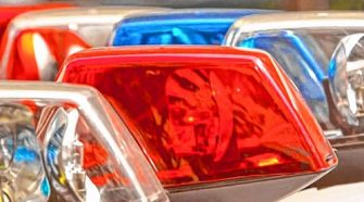 Hadley Police to file criminal charges in car break-ins,theft