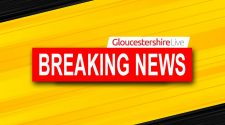 Live breaking news updates for Gloucestershire on Friday, April 17, 2020