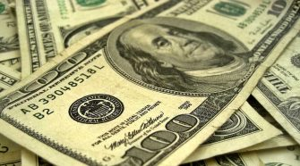 New Orleans economists break down newest financial relief package
