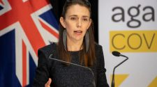 "New Zealand has won ""battle"" against community spread of coronavirus, prime minister says"