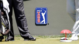 PGA Tour schedule: Season to return in June with no fans at first four events, six majors in 2020-21