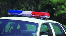 Police roundup: Battery, breaking and entering among HPD incident reports | News