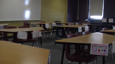 COVID-19 pandemic highlights lack of internet and technology access in rural school districts