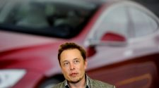 Tesla will slash employee pay, furlough hourly workers
