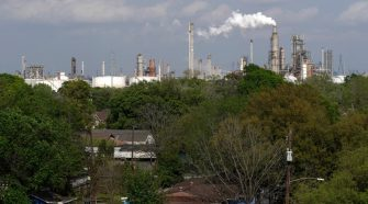 'They're Killing Us,' Texas Residents Say of Public Health and Environmental Rollbacks – NBC 5 Dallas-Fort Worth