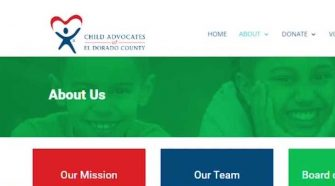 Advocates turn to technology to help children amid COVID-19 outbreak