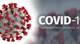 Three new cases of COVID-19 reported by Bear River Health District – Cache Valley Daily