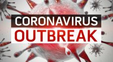 Allegheny Co. Health Dept. Says Coronavirus-Related Death Total Stays At 19, Total Cases Increases To 857 – CBS Pittsburgh