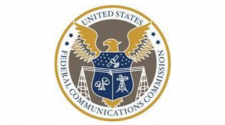 FCC Debuts New Seal | TV Technology