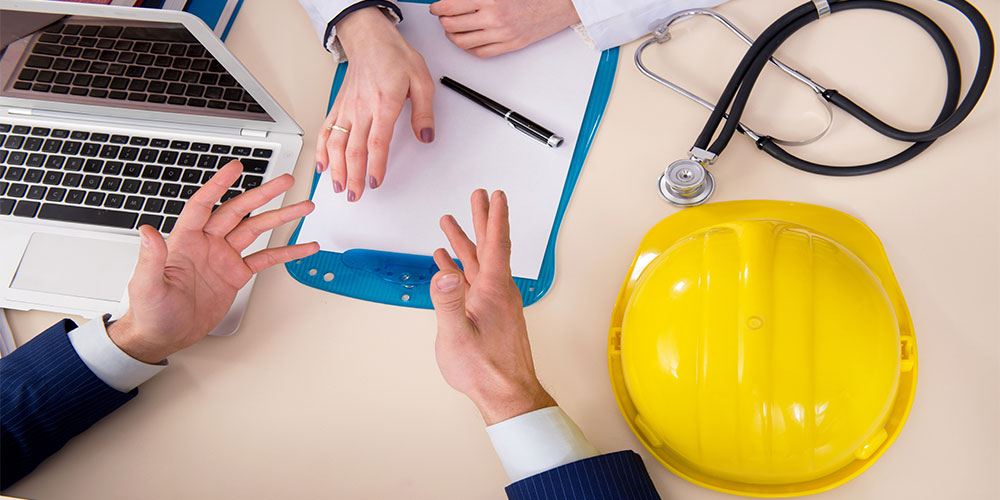 New Hospital Construction: Why Single Source Technology Plays a Crucial Role