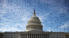 Why Congress needs to address technology in the next relief bill