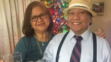 Alfredo and Susana Pabatao Die; Health Care Aides on the Front Lines