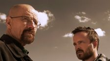 10 Disturbing Breaking Bad Scenes We're Still Not Over