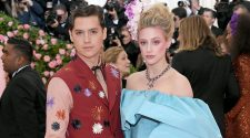 Riverdale Couple Cole Sprouse and Lili Reinhart Break Up