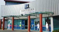 Southern Institute of Technology enrolments increase despite pandemic