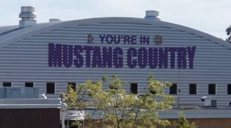 2647059_web1_Mustang-Country---top