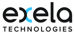Exela Technologies, Inc. Announces CFO Transition Nasdaq:XELA