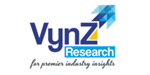 Global Digital Health Market was Valued at USD 111.4 billion in 2019 and is Expected to Reach USD 510.4 billion by 2025, Observing a CAGR of 29.0% during 2020–2025: VynZ Research