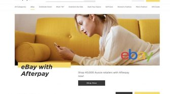 Retail technology news and analysis for omnichannel retailers