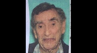 BREAKING: 75-year-old man with dementia missing from Flint area | KETK | FOX51