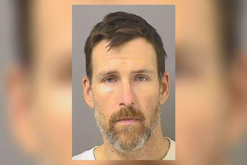 BREAKING: Jupiter man wanted in wife's death extradited from New Mexico - News - The Palm Beach Post
