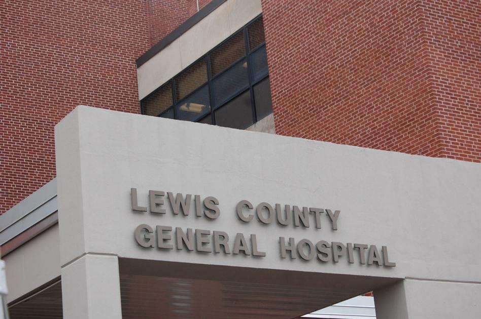 Break-even possible for Lewis County Health System this year, but there are obstacles   Lewis County